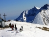 gara skialp Frais 2012