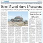 La-Valsusa-n.19-10.05.12-pag.-14