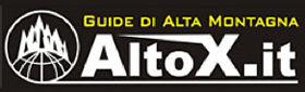 AltoX.it   Guide di Alta Montagna