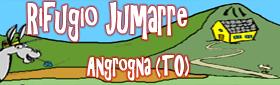 rifugio Jumarre